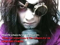 The Orchestra of Death