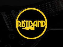 Ristband