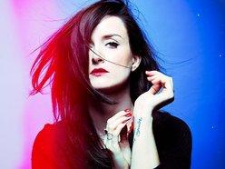 Image for Emma-Lee