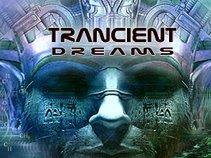 Trancient Dreams