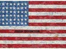 Rush Boynton