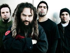 Image for Soulfly