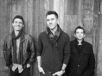 Mark Sexton Band