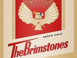 Image for The Brimstones