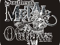 Southern Metal Outlaws