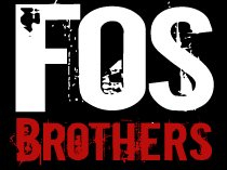 Image for FOS Brothers