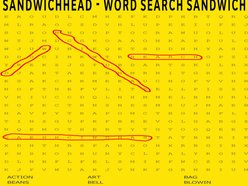 SandwichHead/T. Martin