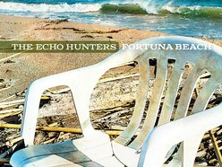 Image for The Echo Hunters