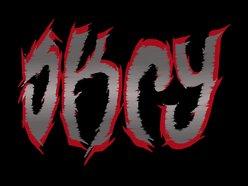Image for Skry