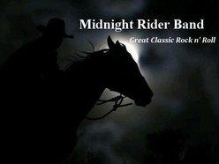 Image for MidnightRiderBnd