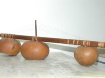 Koulou Nyanga Essindy