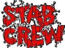 Stab Crew