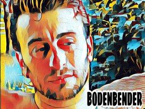 BODENBENDER
