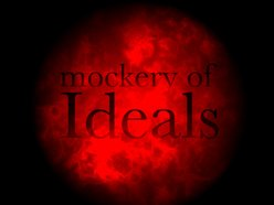 Mockery of Ideals