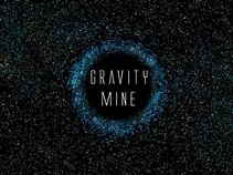 Gravity Mine