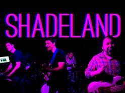 Image for Shadeland