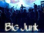 Image for Big Junk