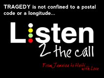 LISTEN2THECALL