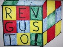 Rev Gusto