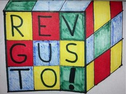Image for Rev Gusto