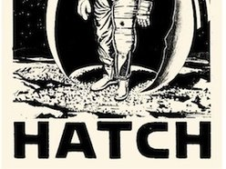Image for HATCH