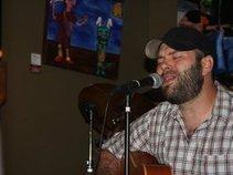 Jason Freed Band