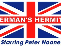 Image for Herman's Hermits