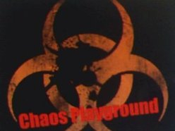 Image for Chaos Playground