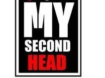 My Second Head
