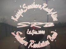 Southern Revolution