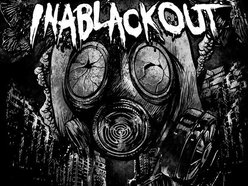 Image for INABLACKOUT