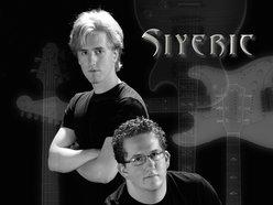 Image for Siyeric