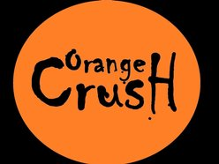 Image for Orange Crush Band