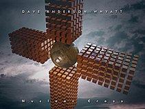 Dave Anderson-Whyatt