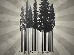 Image for Puzzletree
