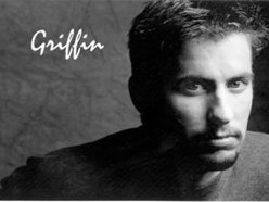 Image for John Griffin