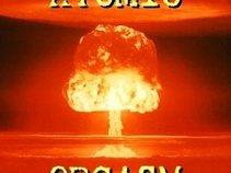 Atomic Orgasm