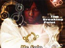 Ms.Solo