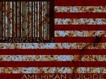 Amerikan Suicide