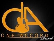 One Accord Band