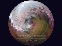 Image for The Hollow Spheres