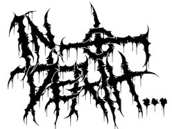 Image for In Death...