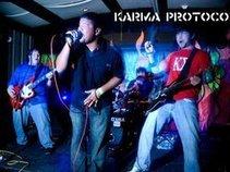 Karma Protocol