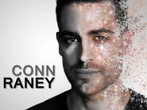Conn Raney