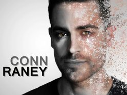 Image for Conn Raney