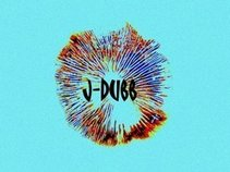 J-Dubb