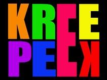Kreepeek Style