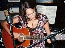 Leanne Pereira