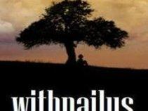 withnailus