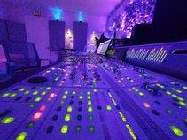 Houston Recording Studios